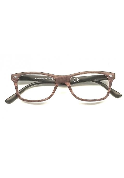 lunettes loupe - lunettes de lecture - homme ou femme