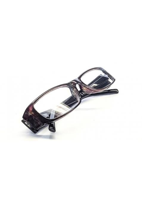 lunettes loupe - lunettes de lecture - femme